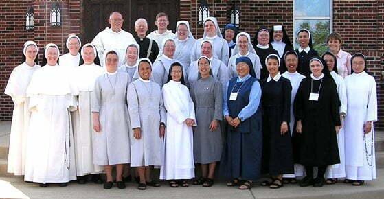 vocaciones-religiosos