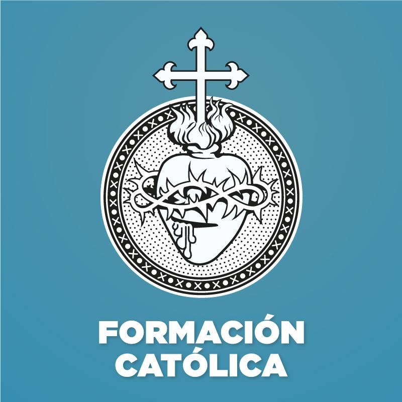 FormacionCatolica.org