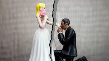 Fracasos-Matrimonial-entre católicos