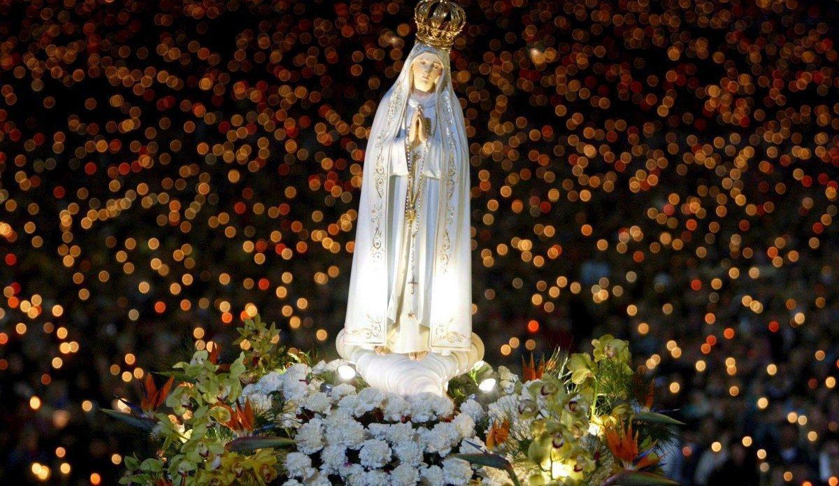 Inmaculado-Corazon-de-Maria-Mensaje