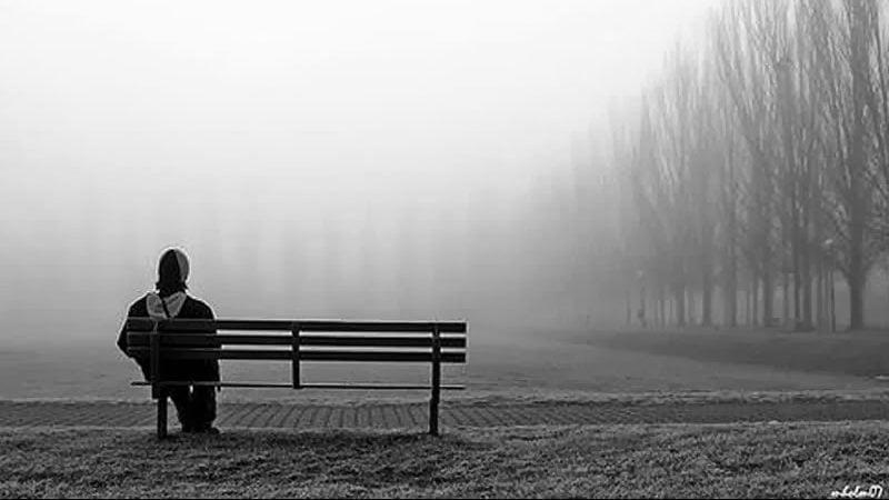 La tristeza: origen yremedios