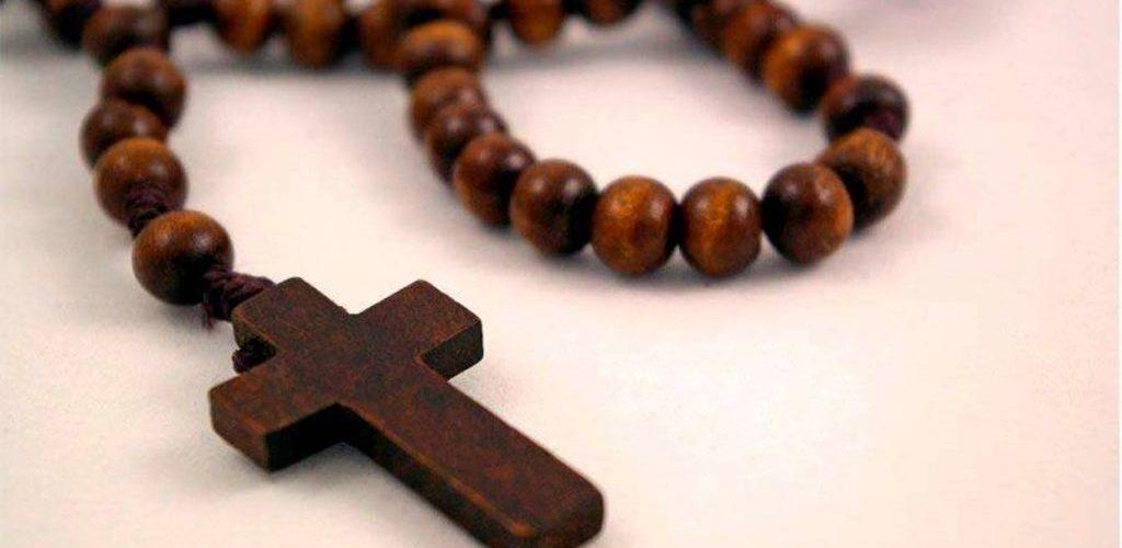 El Rosario-Consejos para rezarlos